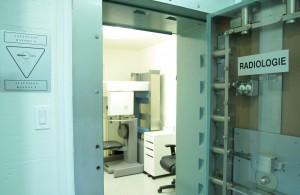 Construction d 39 un cabinet de dentiste - Cabinet radiologie belleville sur saone ...